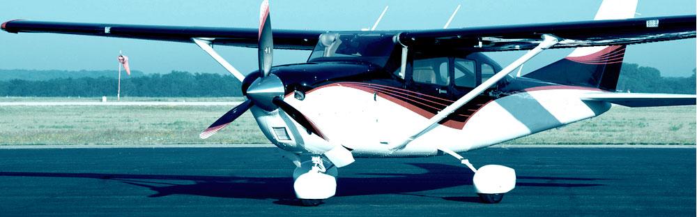 Naves Aviação Produtos