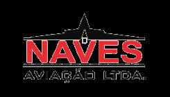 Mecânico de Aeronaves Pequeno Porte Preço Manoel Urbano - Mecânico de Manutenção em Aeronaves - Naves Aviação