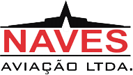 Comércio de Peças e Manutenção de Aeronaves - Naves Aviação Ltda.